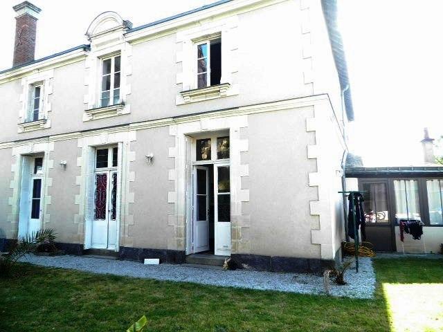 Sale house / villa Chateaubriant 289800€ - Picture 18