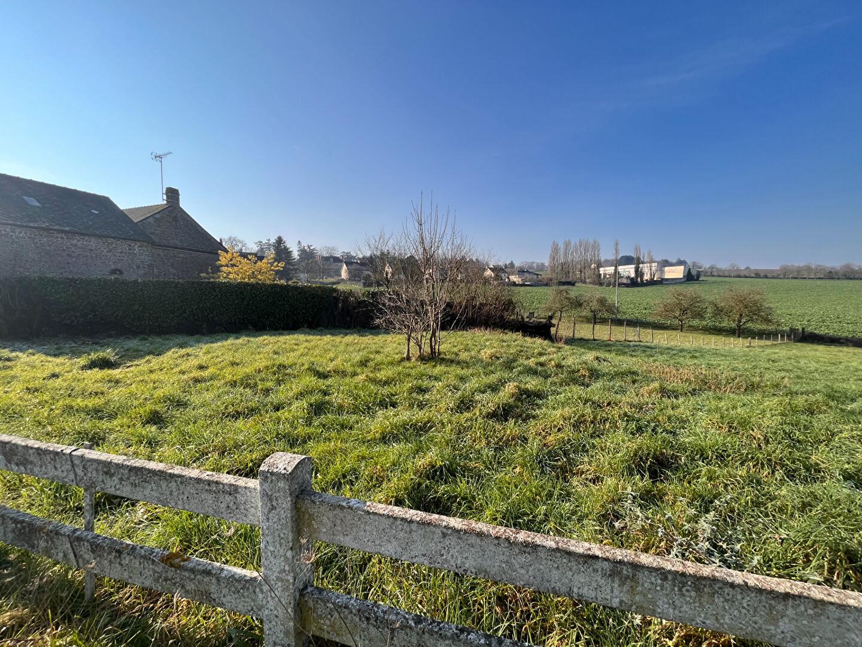Vente terrain Martigne ferchaud 29600€ - Photo 2