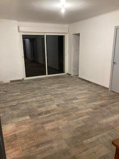 Sale house / villa Arbrissel 169290€ - Picture 3