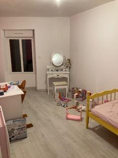 Sale house / villa Arbrissel 169290€ - Picture 5