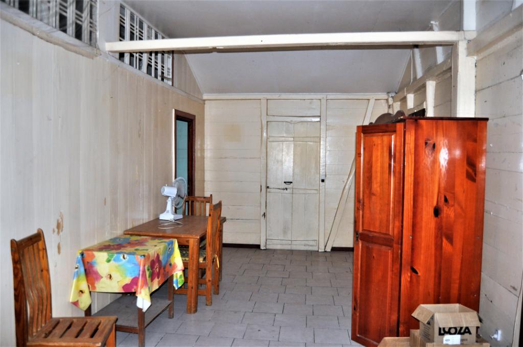Photo Maison Grand Bourg 4 pièce(s) 142 m2 image 2/2