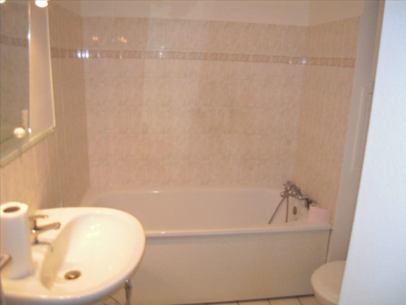 Location appartement Acheres 674,58€ CC - Photo 3