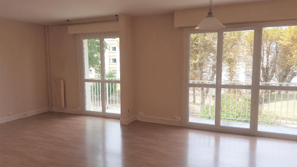 Location appartement Chambourcy 1960,81€ CC - Photo 5