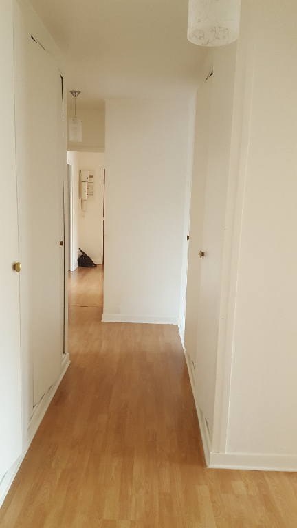 Location appartement Chambourcy 1960,81€ CC - Photo 7