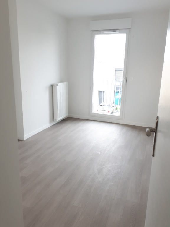 Location appartement Carrieres sous poissy 945€ CC - Photo 4