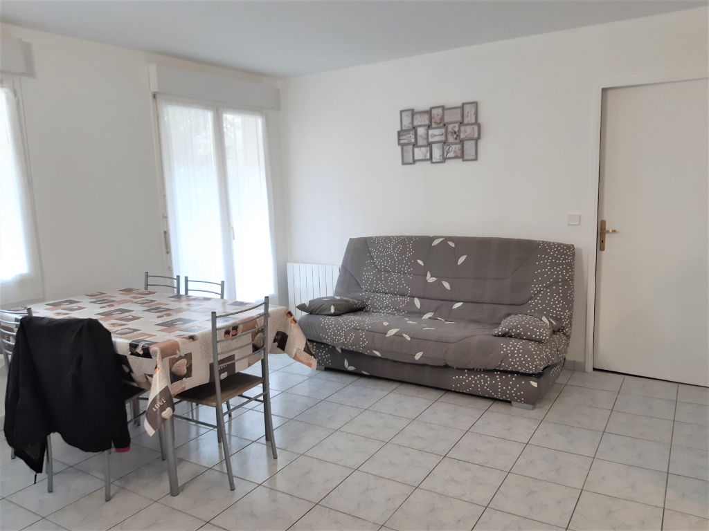 Location appartement Sartrouville 900€ CC - Photo 3