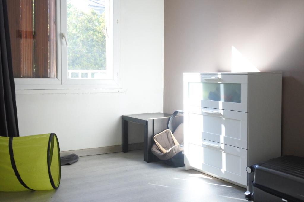 Sale apartment Franconville 169000€ - Picture 4