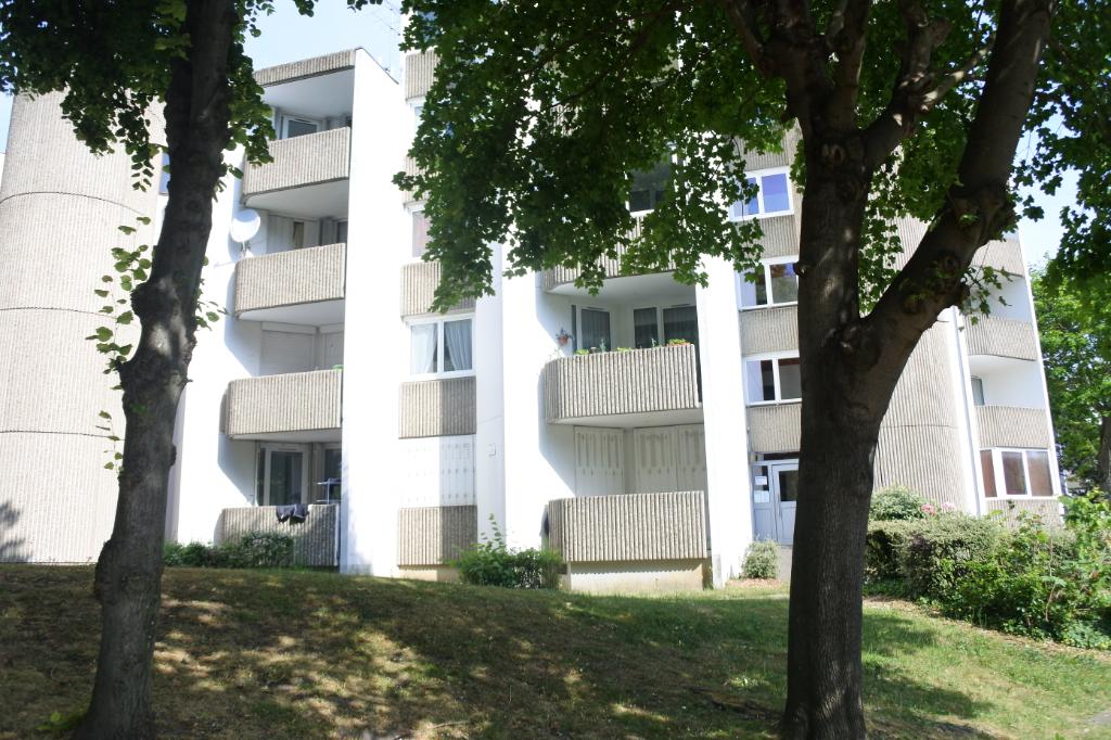 Appartement Franconville 1 pièce(s) 34.15 m2