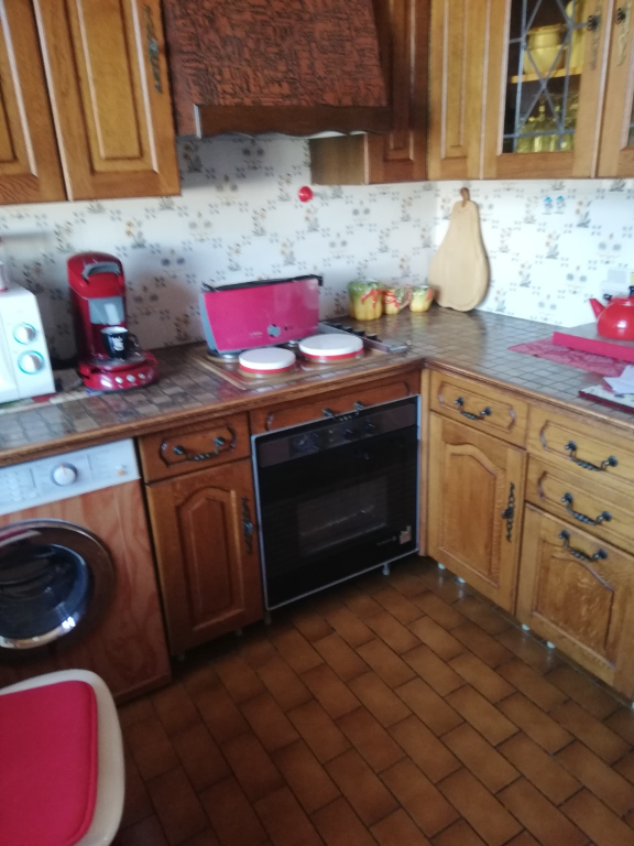 Vente appartement Franconville 179 500€ - Photo 6