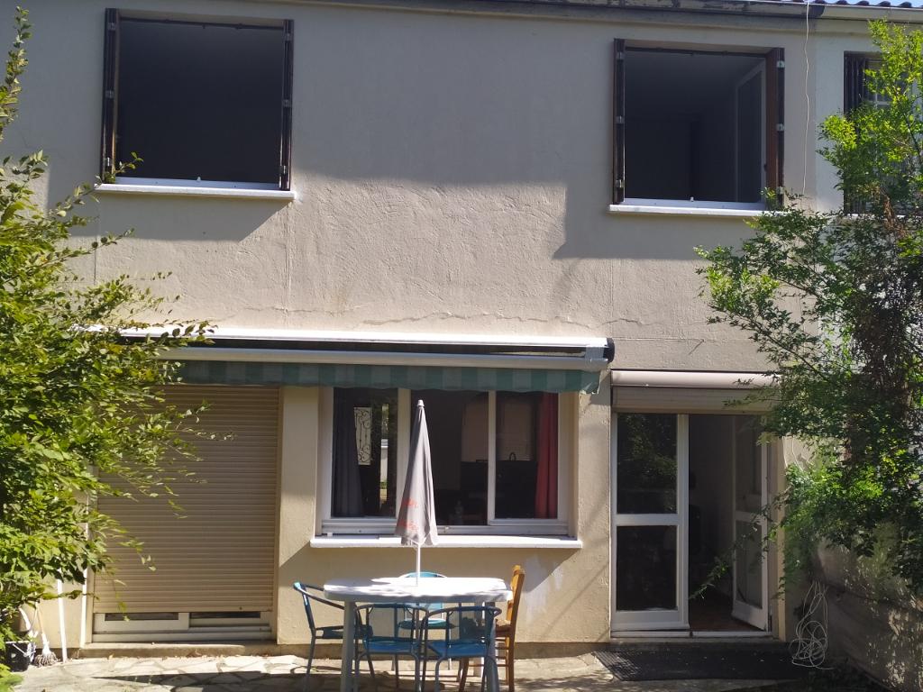 Maison Franconville 6 pièce(s) 115 m2