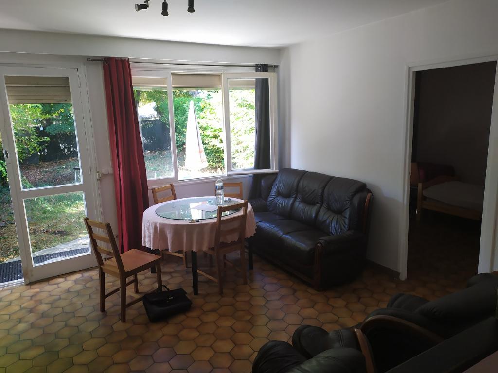 Sale house / villa Franconville 338000€ - Picture 4