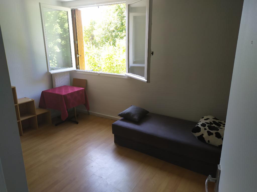 Sale house / villa Franconville 338000€ - Picture 7