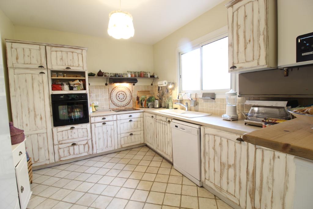 Vendita appartamento Hyeres 367500€ - Fotografia 6