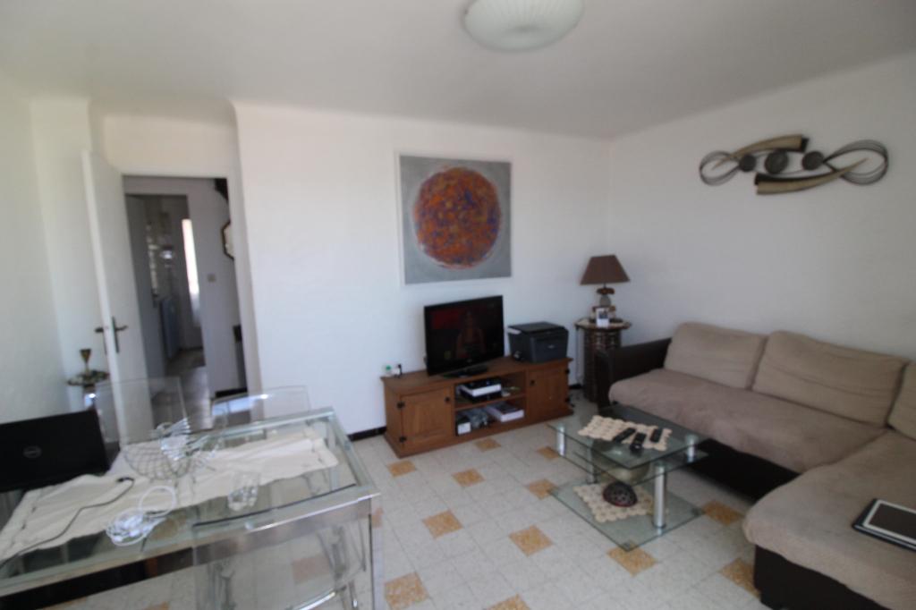 Vente appartement Hyeres 171200€ - Photo 3