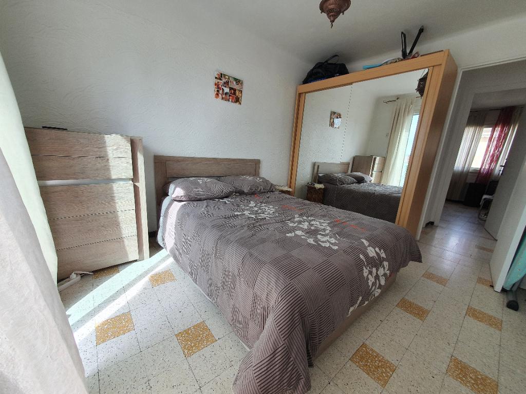 Vente appartement Hyeres 171200€ - Photo 9
