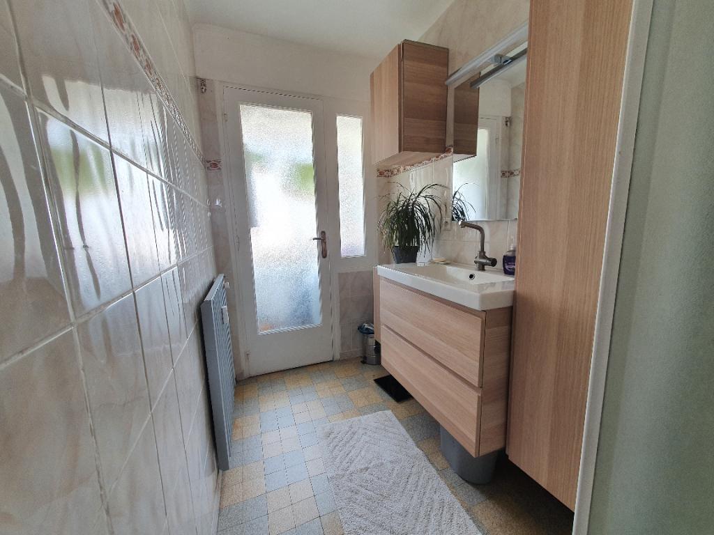 Vente appartement Hyeres 171200€ - Photo 10