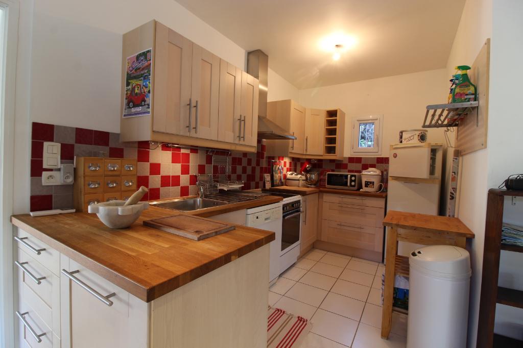 Venta  casa Hyeres 699000€ - Fotografía 3