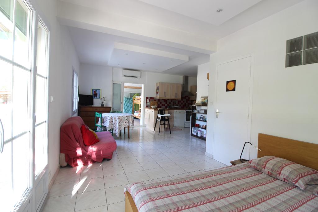 Venta  casa Hyeres 699000€ - Fotografía 4