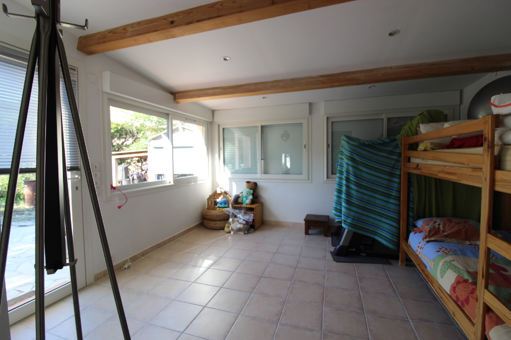 Venta  casa Hyeres 699000€ - Fotografía 5
