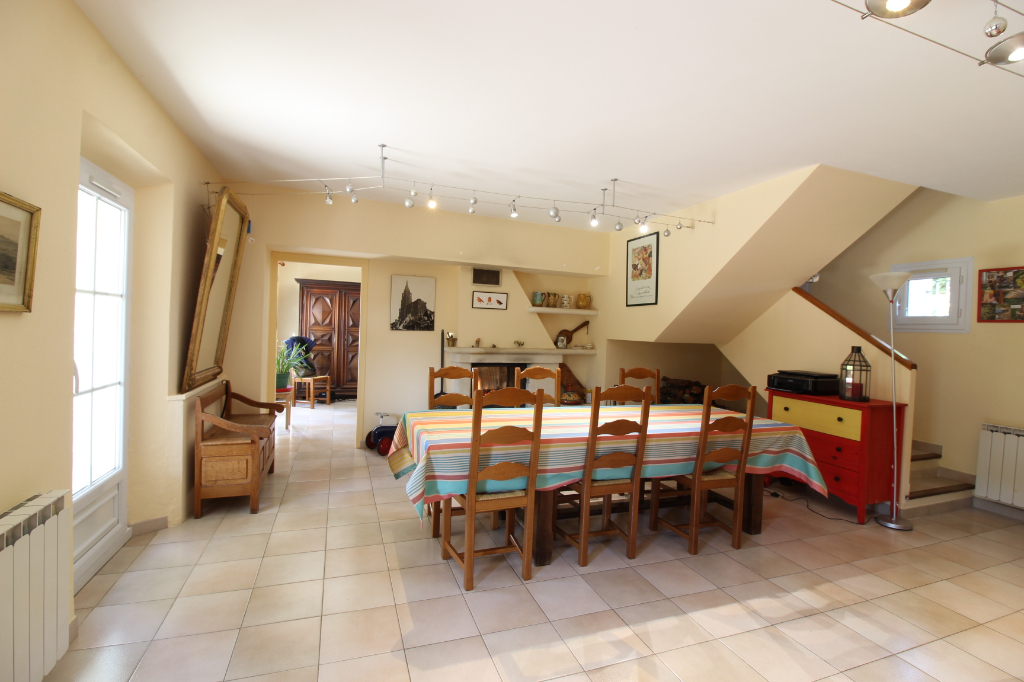 Venta  casa Hyeres 699000€ - Fotografía 7