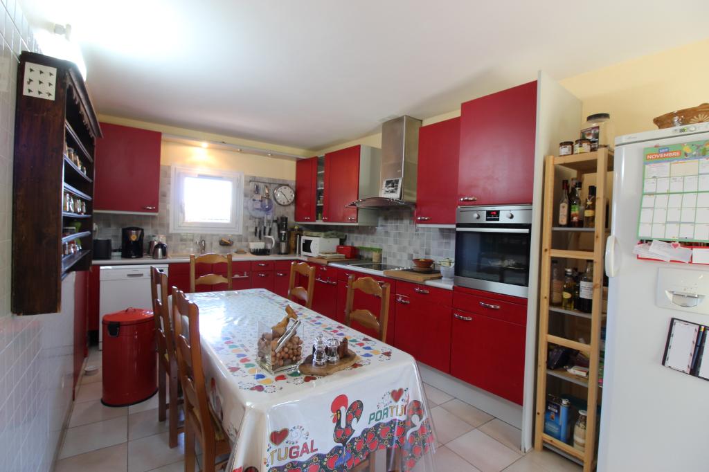Venta  casa Hyeres 699000€ - Fotografía 9