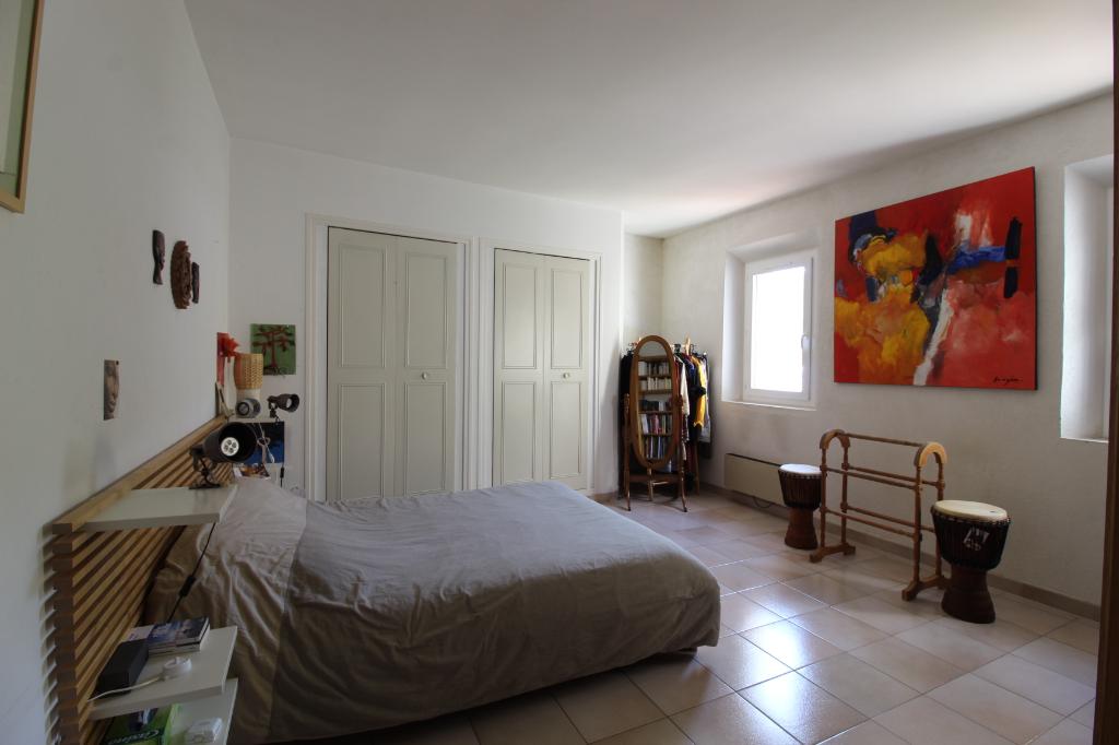 Venta  casa Hyeres 699000€ - Fotografía 12