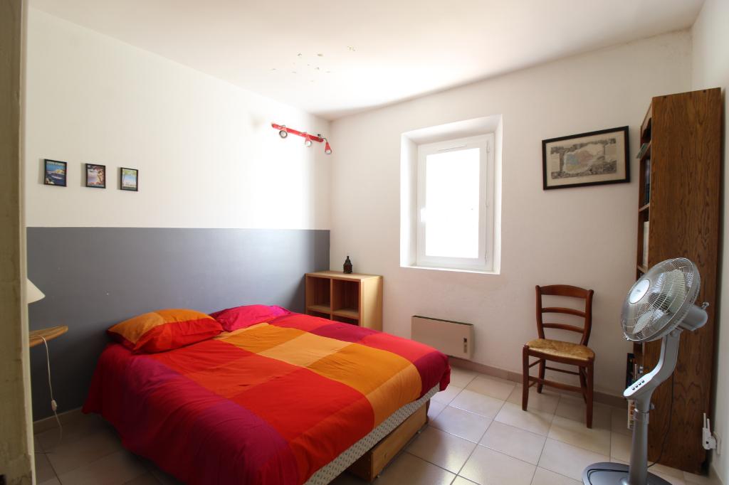 Venta  casa Hyeres 699000€ - Fotografía 13