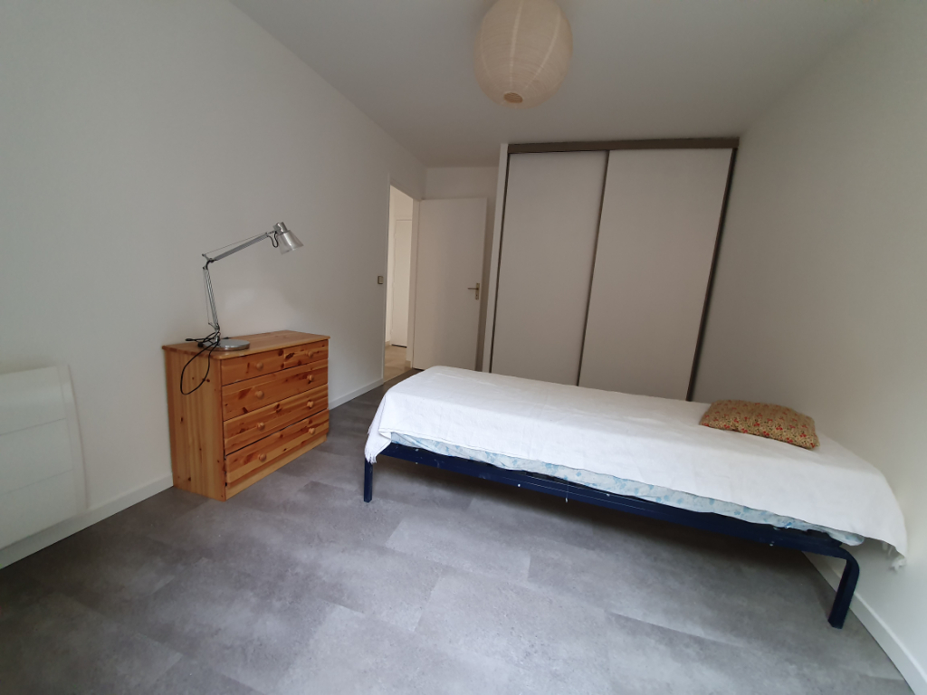 Vente appartement Hyeres 399000€ - Photo 6