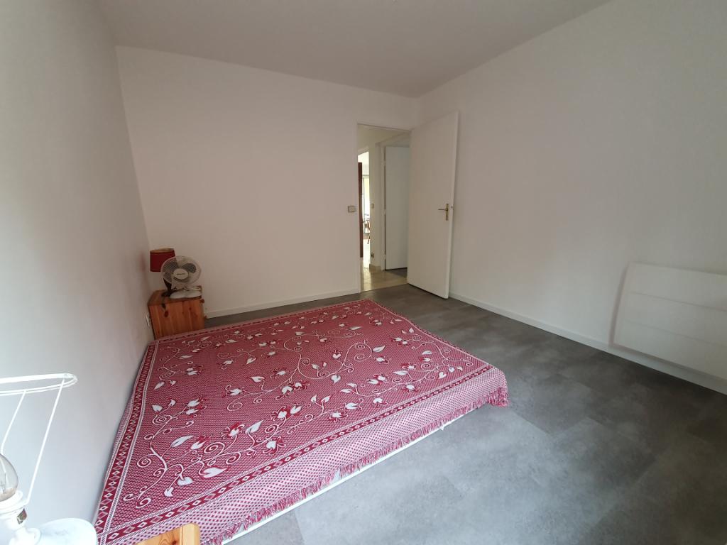 Vente appartement Hyeres 399000€ - Photo 7
