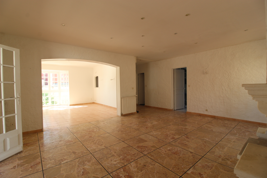 Venta  apartamento Hyères 660000€ - Fotografía 2