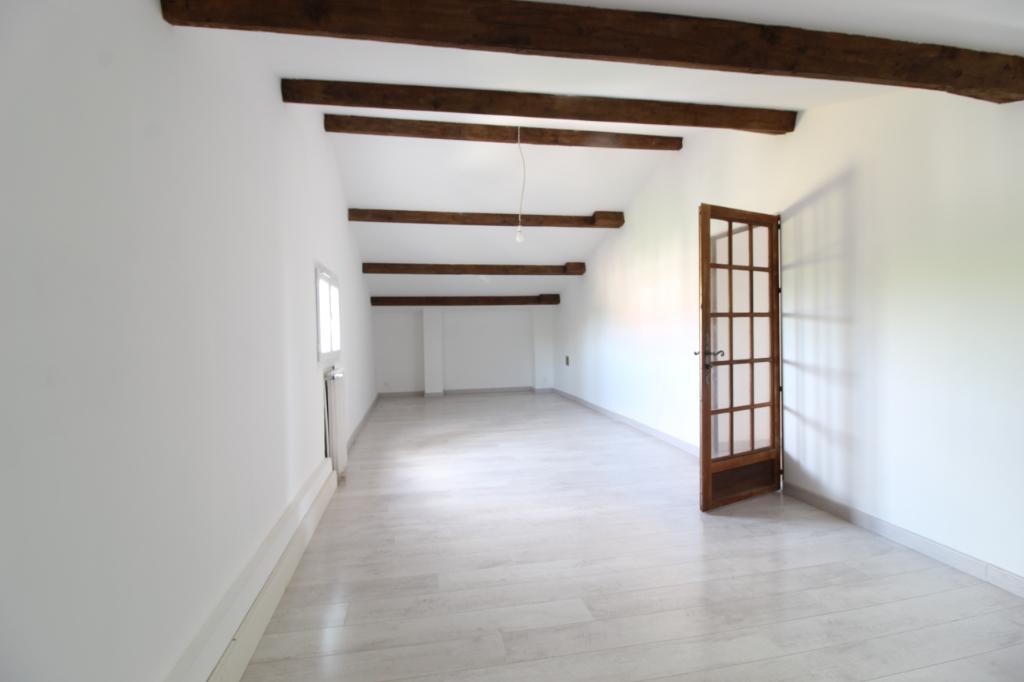 Venta  apartamento Hyères 660000€ - Fotografía 8