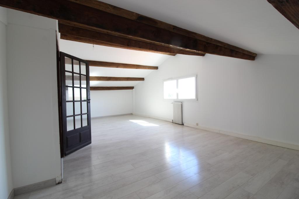 Venta  apartamento Hyères 660000€ - Fotografía 9