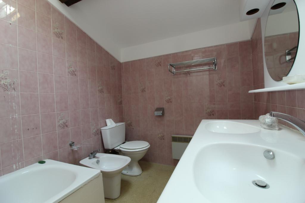 Venta  apartamento Hyères 660000€ - Fotografía 11