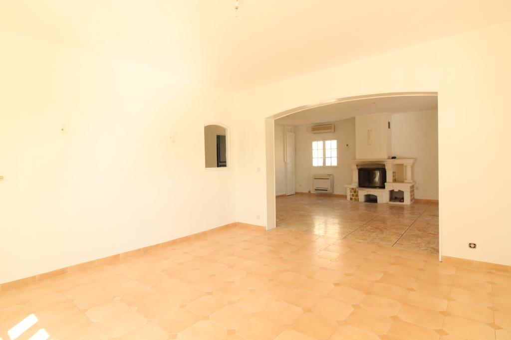 Venta  apartamento Hyères 660000€ - Fotografía 12