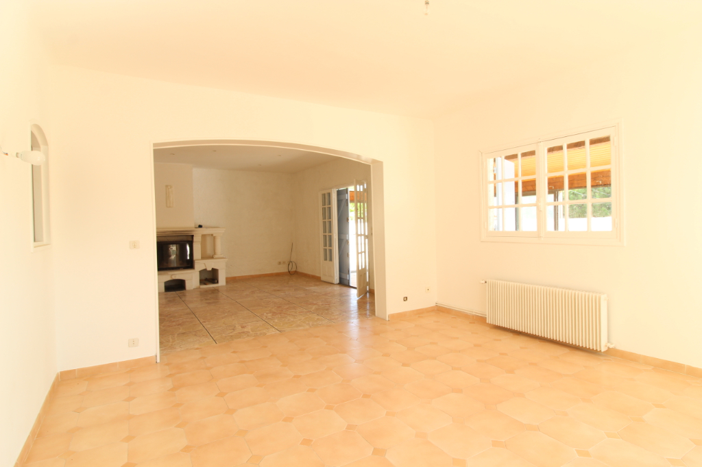 Venta  apartamento Hyères 660000€ - Fotografía 13