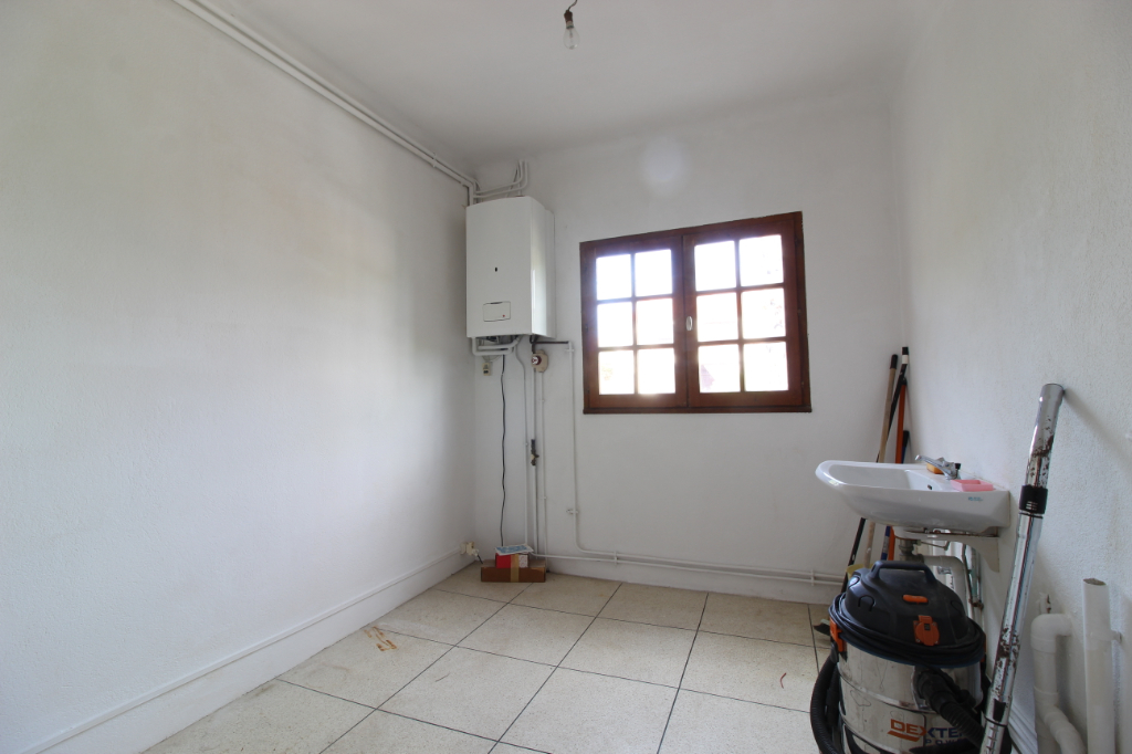 Venta  apartamento Hyères 660000€ - Fotografía 14