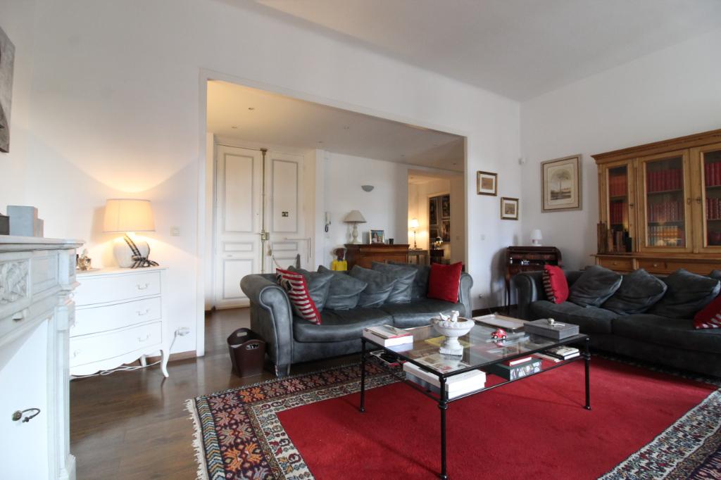 Vente appartement Hyeres 690000€ - Photo 4