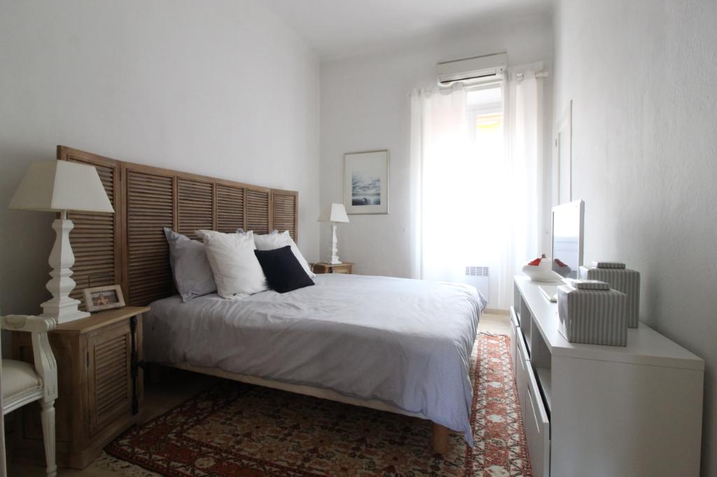 Vente appartement Hyeres 690000€ - Photo 9