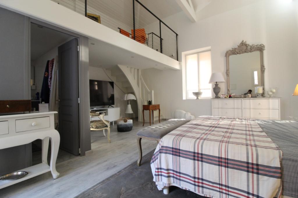 Vente appartement Hyeres 690000€ - Photo 12
