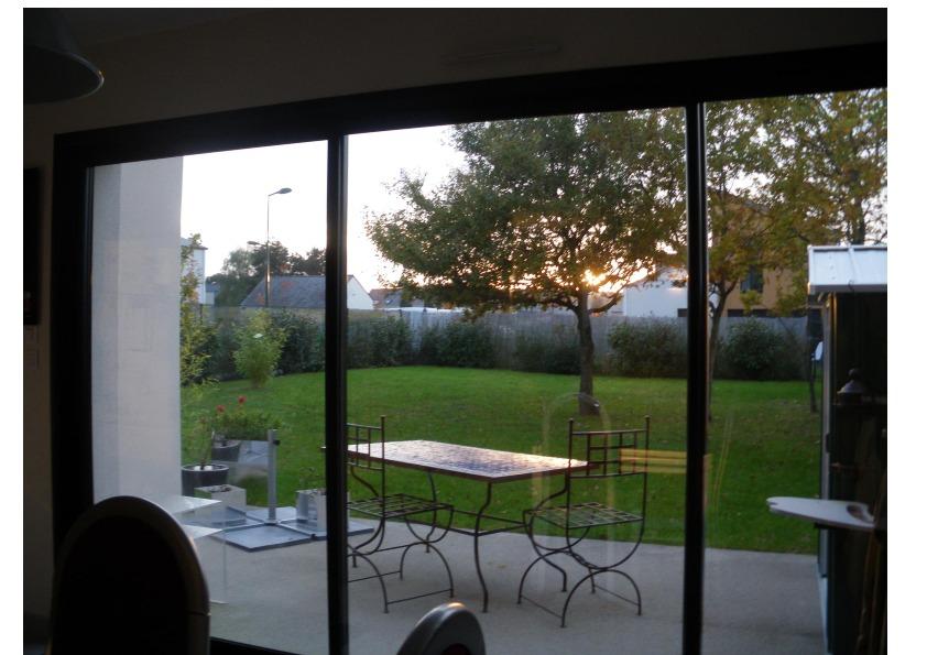 Alquiler  casa Sainte luce sur loire 990€ CC - Fotografía 2
