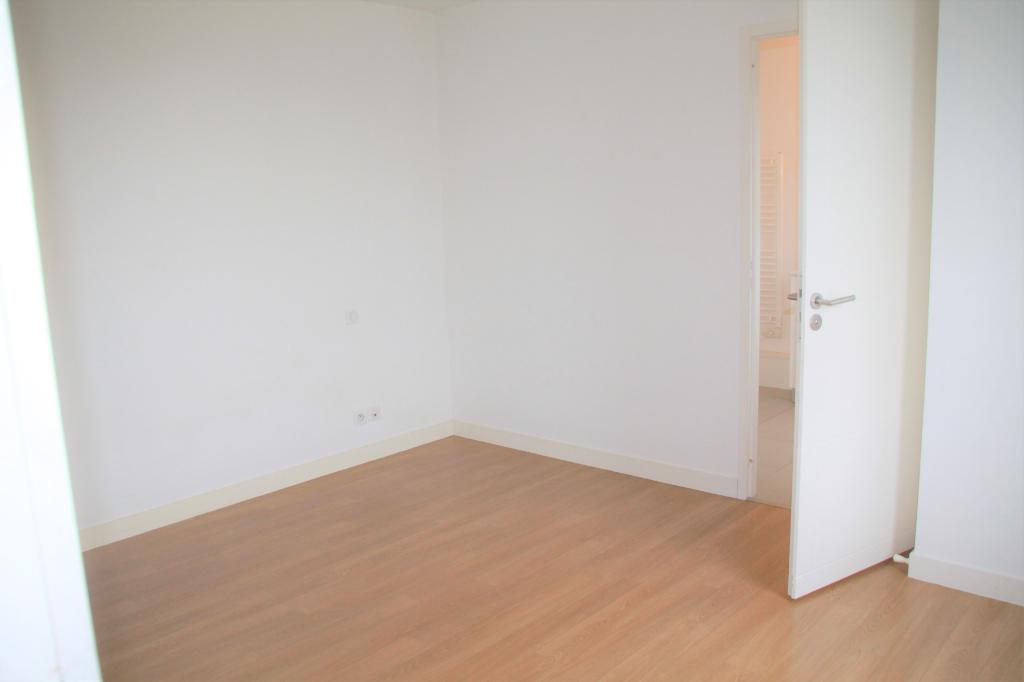 Venta  apartamento Nantes 192600€ - Fotografía 6