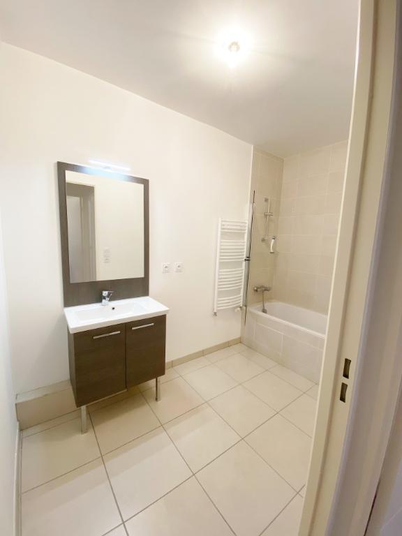 Venta  apartamento Nantes 329700€ - Fotografía 4