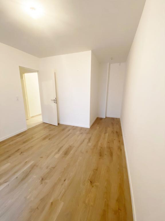 Venta  apartamento Nantes 329700€ - Fotografía 7