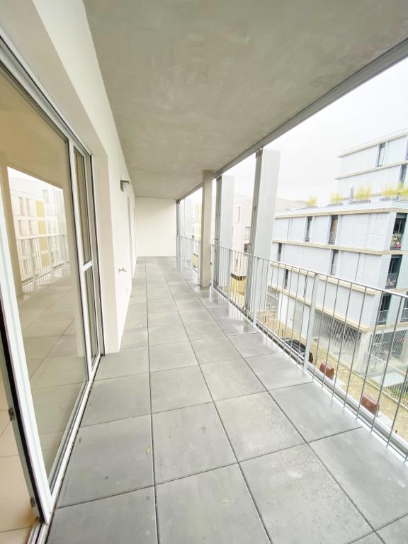 Venta  apartamento Nantes 329700€ - Fotografía 8