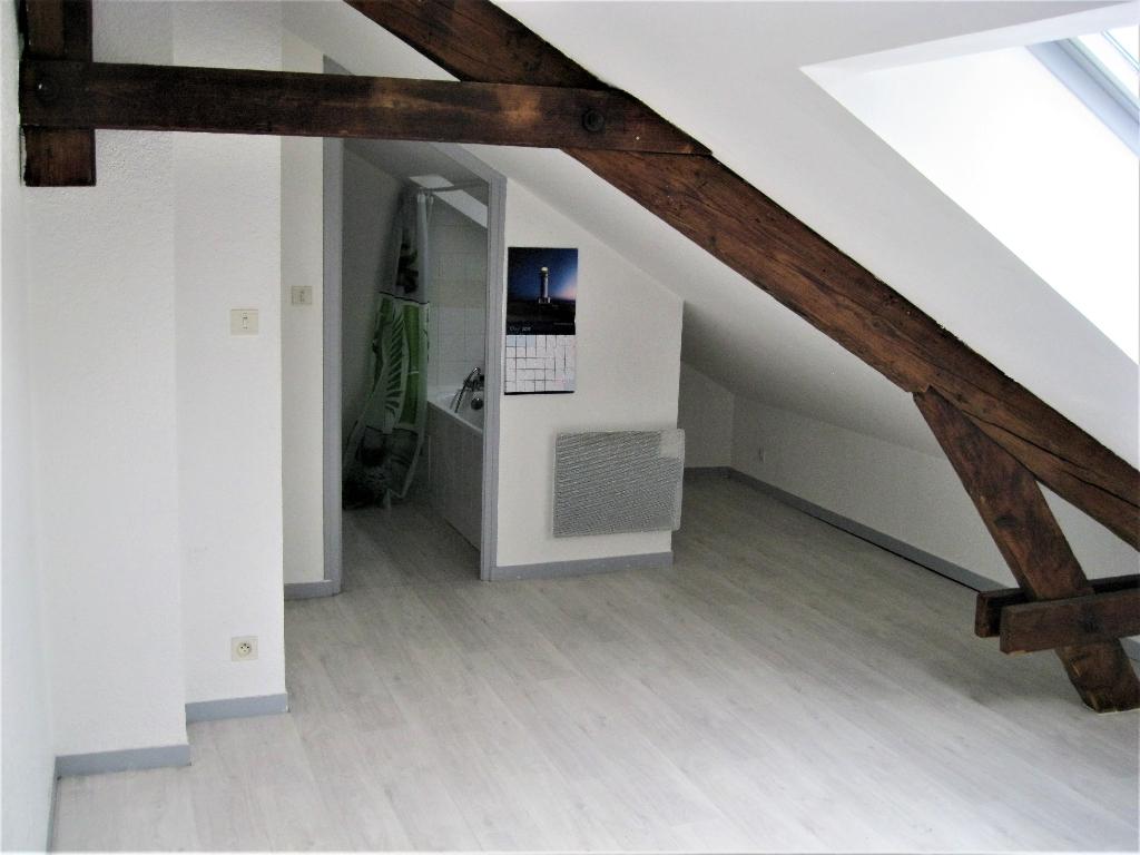 photo de Studio Limoges proche 3IL