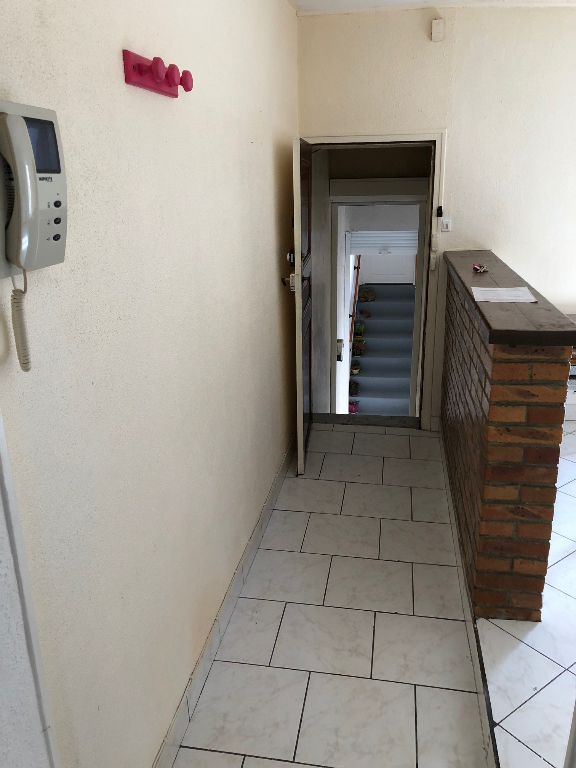 Appartement A Renover   REIMS