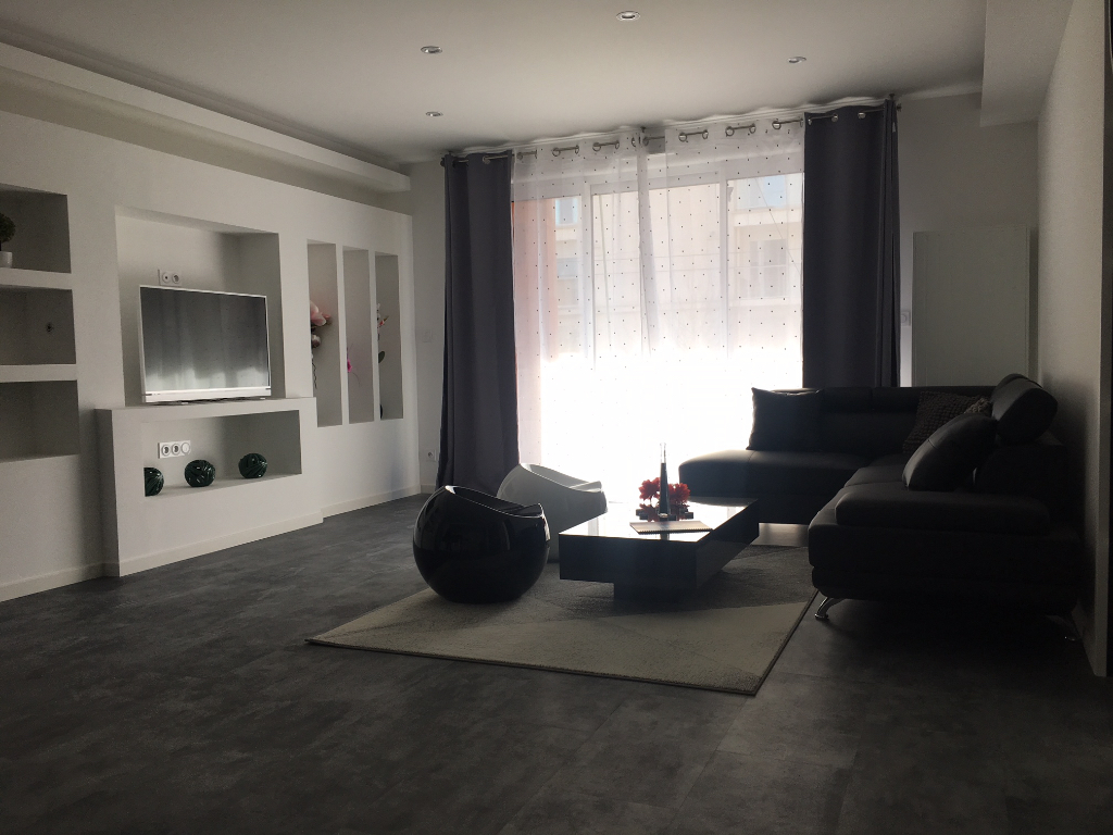 Appartement Neuf   REIMS
