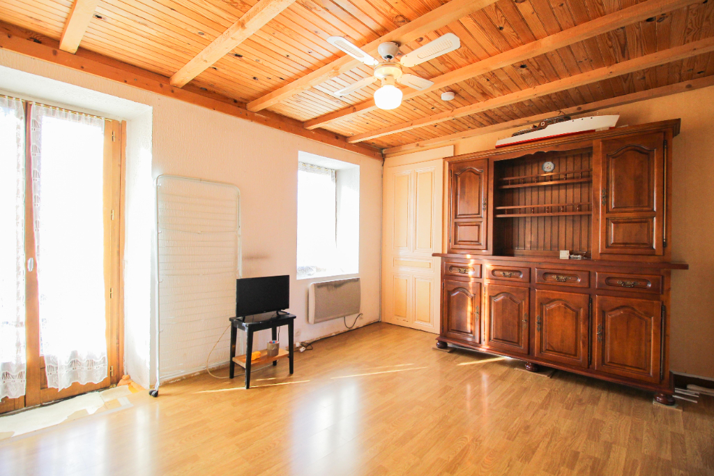 Vente appartement Mouxy 229 000€ - Photo 3