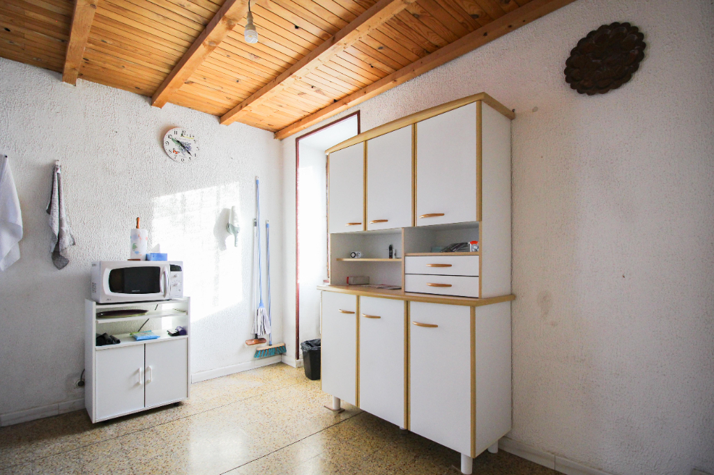 Vente appartement Mouxy 229 000€ - Photo 8