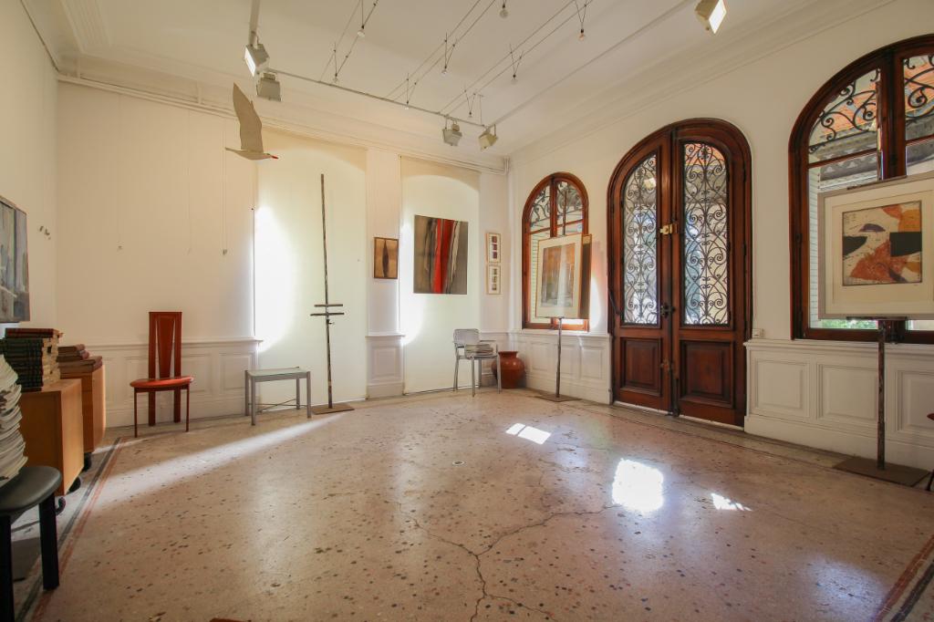 Sale house / villa Aix les bains 920000€ - Picture 4